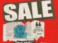 Sale lockwood
