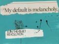 my default melancholy lockwood