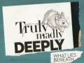 truly madly deeply lockwood