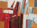 d-Hunting-fox-Lockwood-acrylic:board(hare)-(fox)-