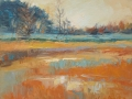 torquoise-mist-cley-marsh-lockwood-l